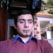 emanuele503's profile photo