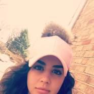 christiana61_9's profile photo