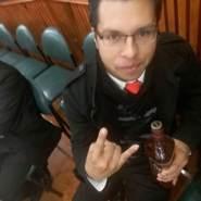 josel4205's profile photo