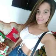 nuvia_garcia's profile photo
