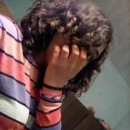 luamapa_3's profile photo