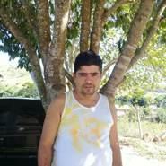 deivida73's profile photo