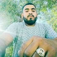 gonzalog297's profile photo