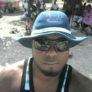 estarlinc11's profile photo