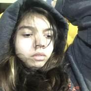 gracellama's profile photo