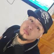 pedritos7's profile photo