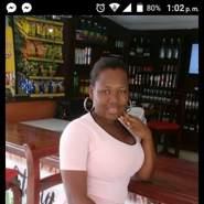 elizabethr331's profile photo