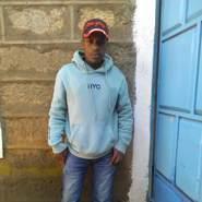 kamaun6's profile photo