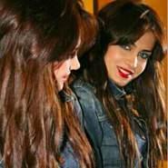 cristinaxxa's profile photo
