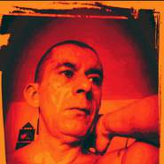 andresgarcia197's profile photo