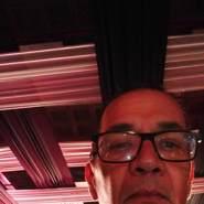 carbaha's profile photo
