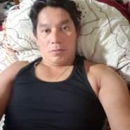 marcelor837's profile photo