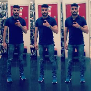 husseinalmilani_An Najaf_Single_Male