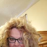 margiee19's profile photo