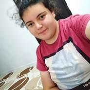 kocakzeynep_2003's profile photo