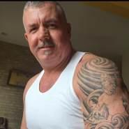 richards862's profile photo