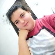 kocakzeynep_2002's profile photo