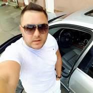 chris_andrew329's profile photo