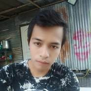 kritphithakb's profile photo