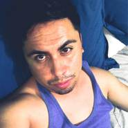 andres1987_76's profile photo