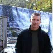 grayson129's profile photo