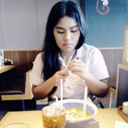 jutaruta4's profile photo