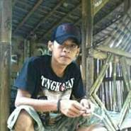 ipunganarci's profile photo