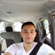 rigoberto_v26's profile photo