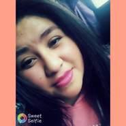 jasmine20llipe's profile photo
