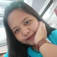 pia_sppia's profile photo
