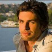 mohanad_sa's profile photo