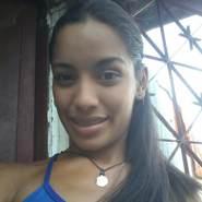 lozadayesica123's profile photo