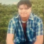 efraalcon's profile photo