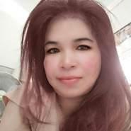 chutimadeep's profile photo