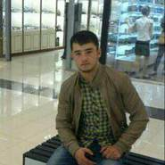 mirrhuja_davlater's profile photo