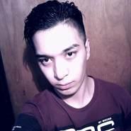 diegom1903's profile photo