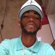miudo157's profile photo