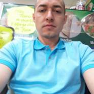josueg328's profile photo