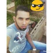 metropulos_r194's profile photo