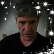 stevena369's profile photo