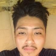 carlosg2787's profile photo