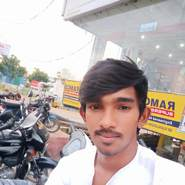 kranthik44's profile photo