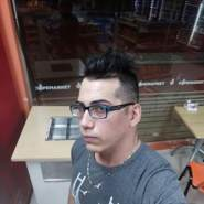 ricardof729's profile photo
