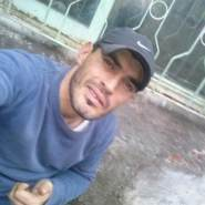 manuelv541's profile photo