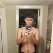 davidp1795's profile photo