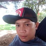 user_tfebi73194's profile photo