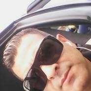 geovanniel's profile photo