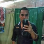 nehemiashenrriquez's profile photo