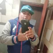 javierm1309's profile photo