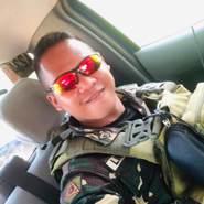 bisayai's profile photo